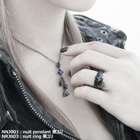 NRJ003-NNJ001.jpg