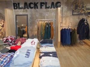 blackflag037