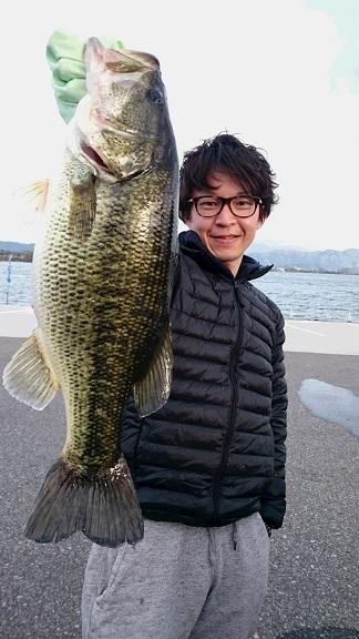 DSC_0426sakaki.jpg