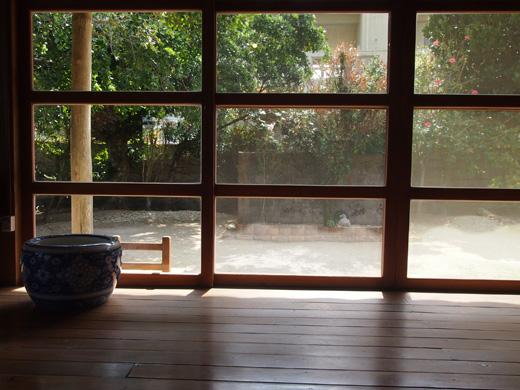 okinawanikuraistai.jpg