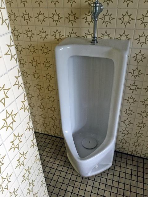 変トイレ1