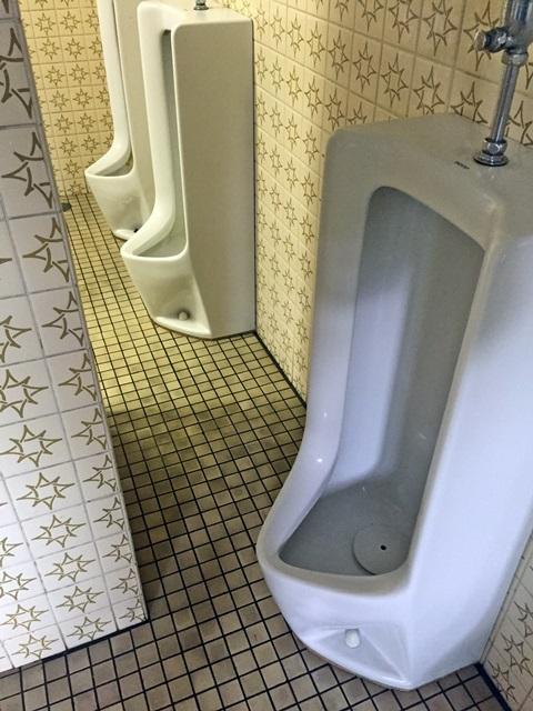 変トイレ2