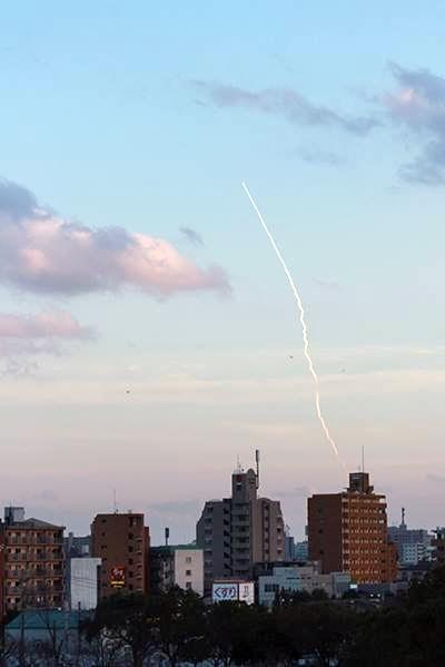 ロケット1-5