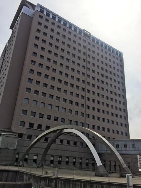 県庁展望台2