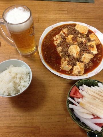 麻婆豆腐など (コピー)