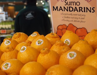Sumo-Mandarins-for-Blog1-400x310.jpg