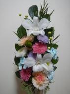 仏花Mサイズ