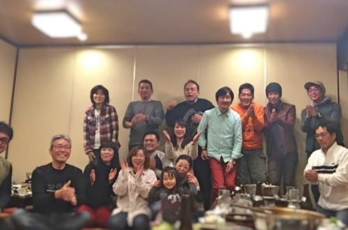Baidu IME_2015-12-21_23-36-24