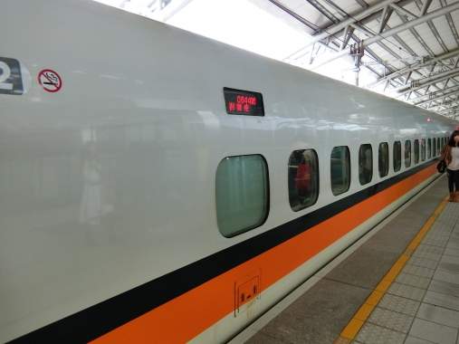 CIMG4980.jpg