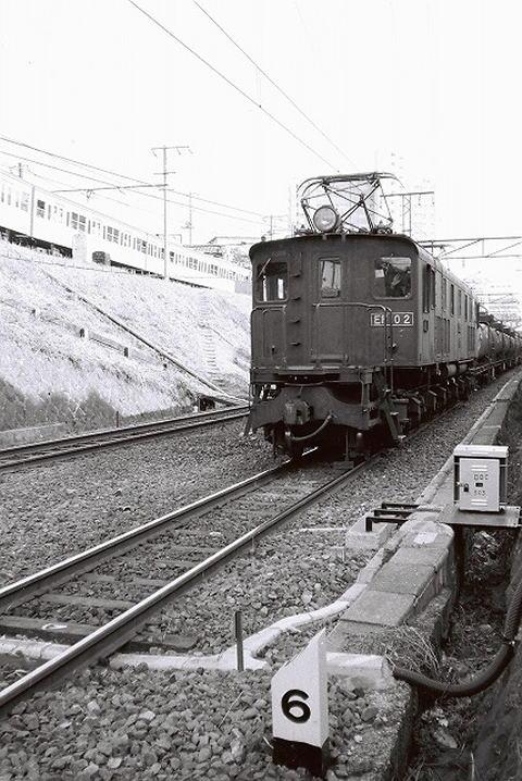 003l (2)