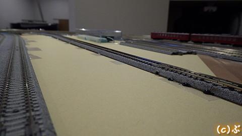 IMGP6048.jpg