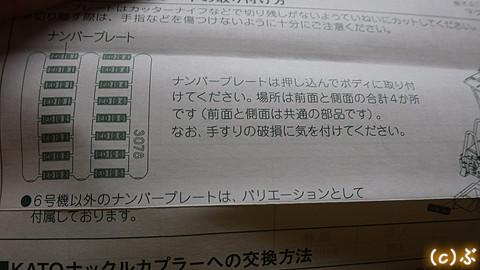 IMGP7306.jpg