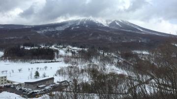 豪雪まつり2016 (87)_600