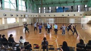 歩夢参観日2016-2-25 (15)_300