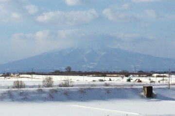 岩木山2-27_600