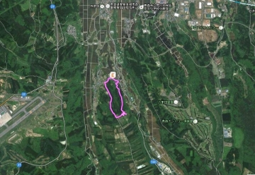 小牧野GPS3-3_600