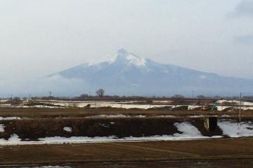 岩木山3-7_600