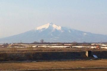 岩木山3-14_600