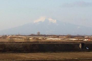 岩木山3-16_600