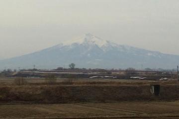 岩木山3-19_600