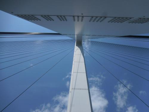多々羅大橋2