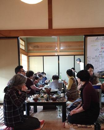 三本木ボランティア20160221_13