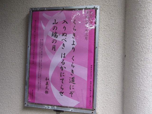 IMG_0408 (2)
