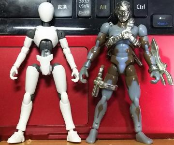 su-body1.jpg