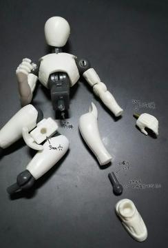 su-body2.jpg