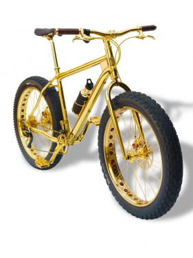 Gold-Fatbike-house-of-solid-gold-2.jpg