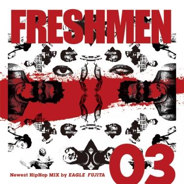 freshmen3.jpg