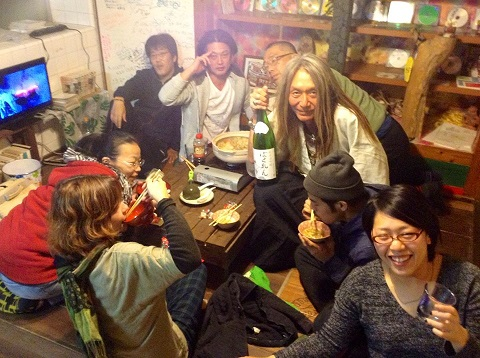 2016ー1ー1(2)blog