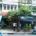 Desmos_chinensis-Bangkok107[1]