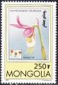 stmgl1704.jpg