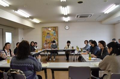 ishikawa280213-1