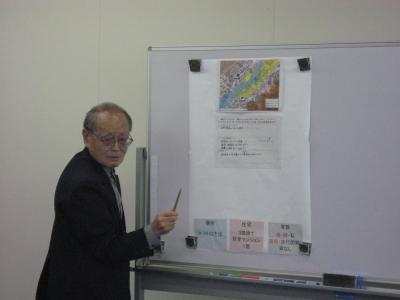 nagasaki280227-5