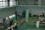 tokushima280313-2