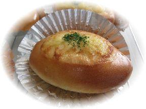 160301 マヨネーズパン②