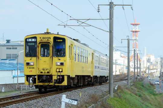 DSC_3372.jpg
