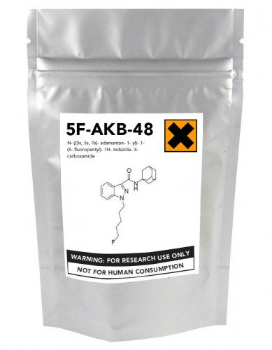 薬事法に基づく指定薬物に追加されたAKB48