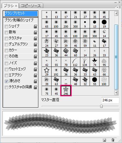 20160401_12.jpg
