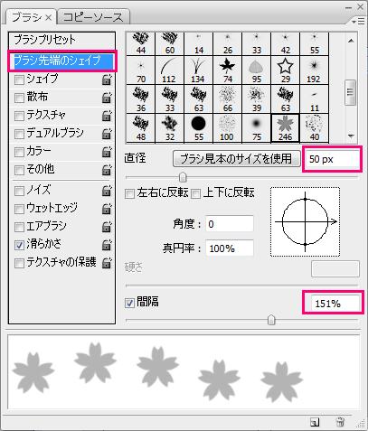 20160401_13.jpg