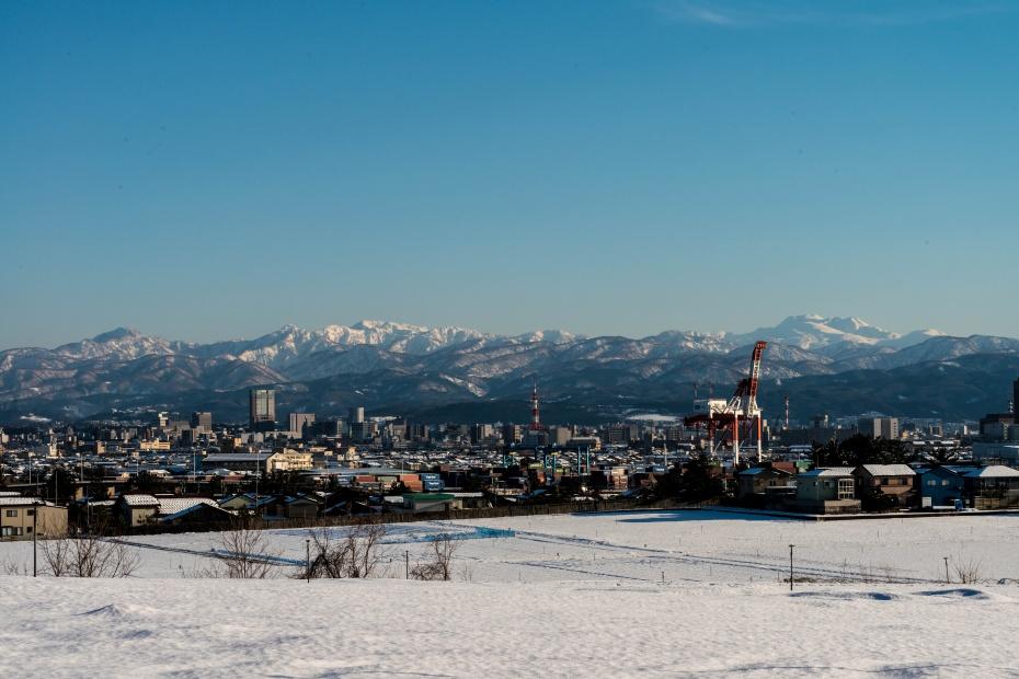 2016.02.18白山遠望2
