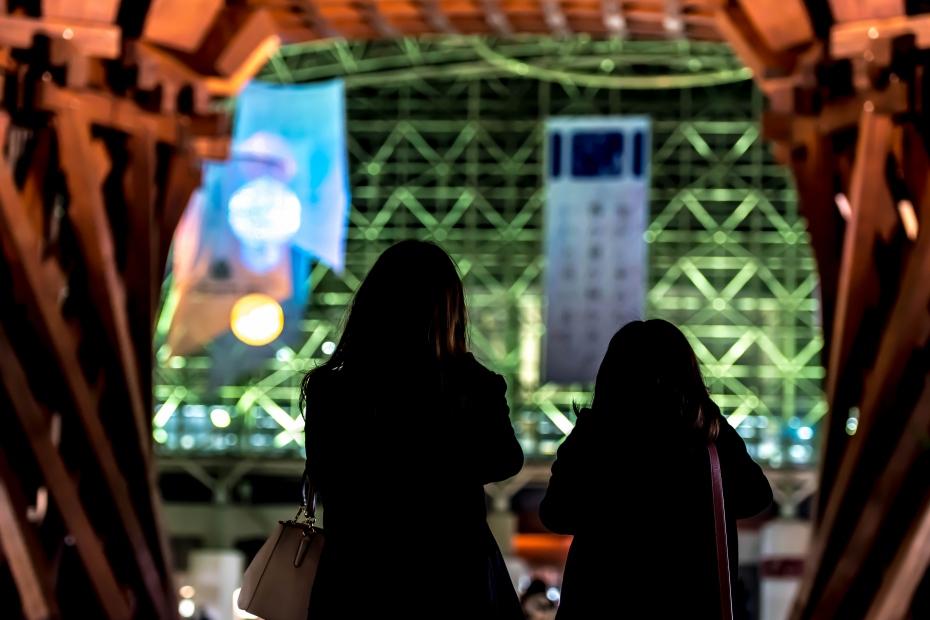 2016.02.21金沢駅6
