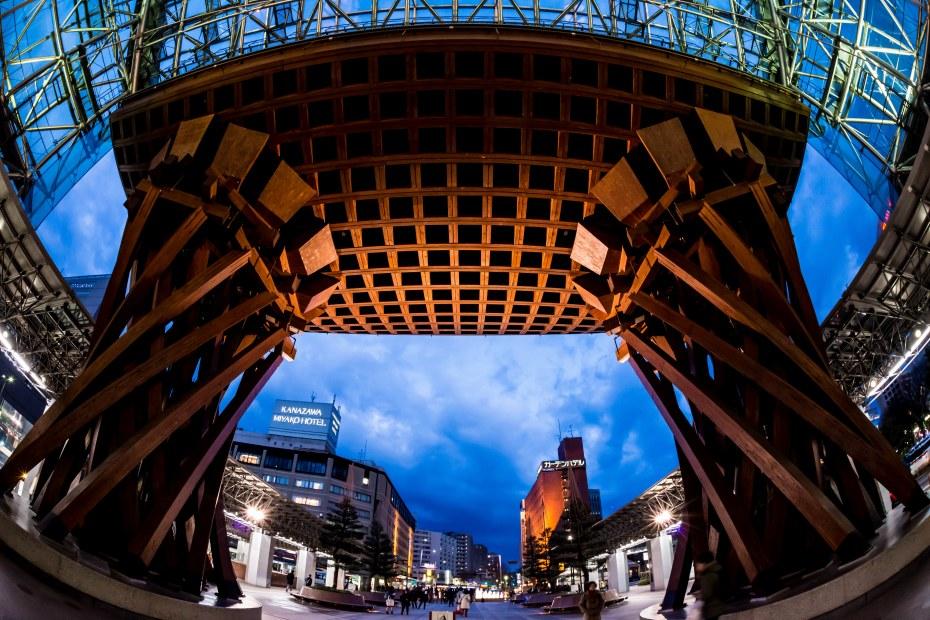 2016.02.21金沢駅5