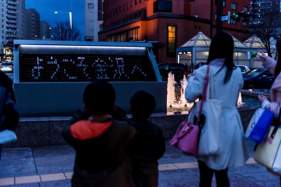 2016.02.21金沢駅2