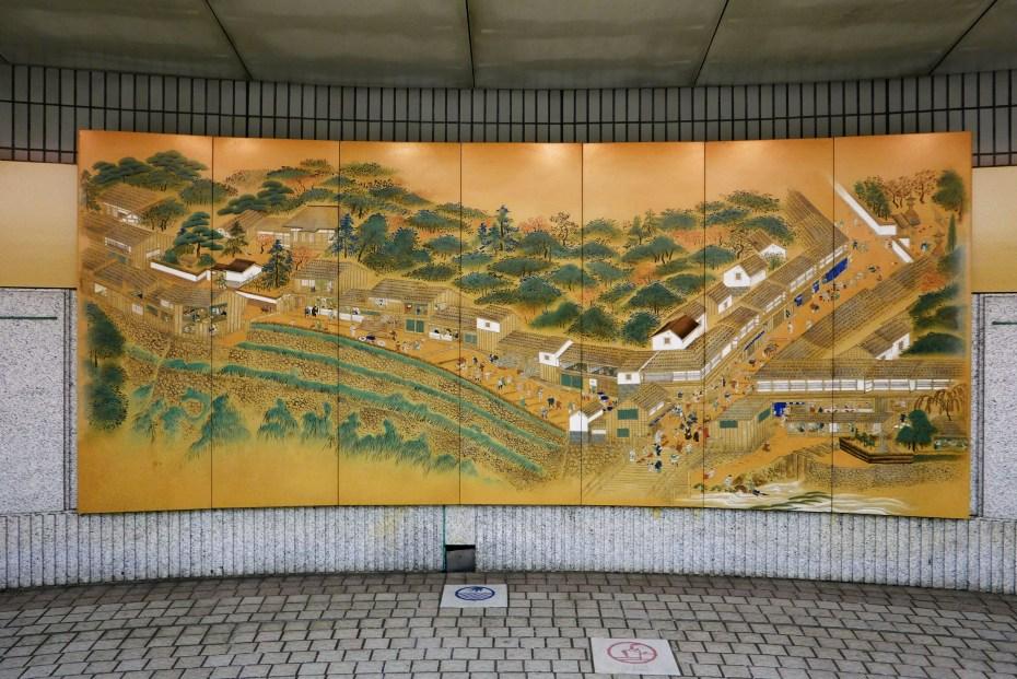 2016.02.24金沢町なかオブジェのみち14