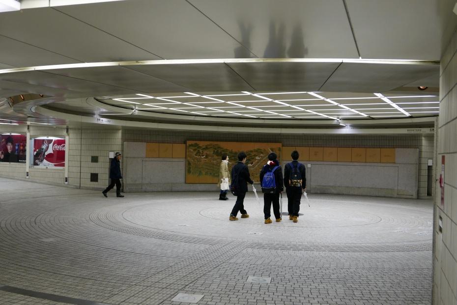 2016.02.24金沢町なかオブジェのみち13