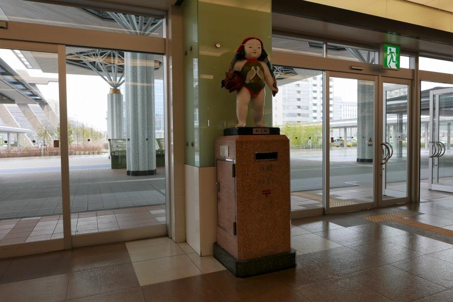 2016.02.24金沢町なかオブジェのみち2
