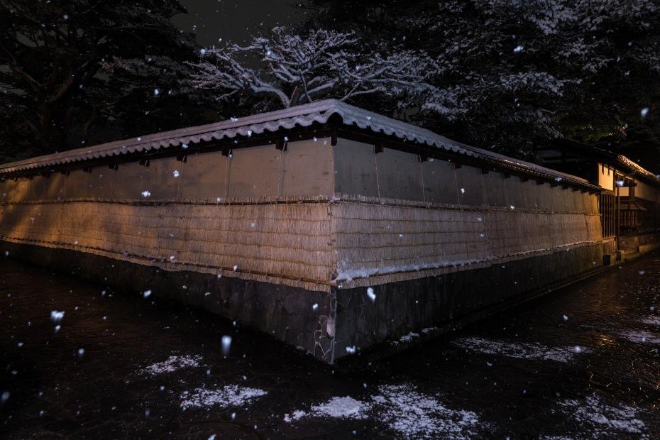 2016.02.25金沢の雪景色4